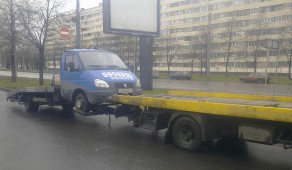 stattia modeli evakuatorov 6 - Что такое устройство эвакуатор